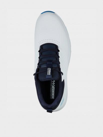 Кросівки  чоловічі Skechers 54552 WNV купити взуття, 2017