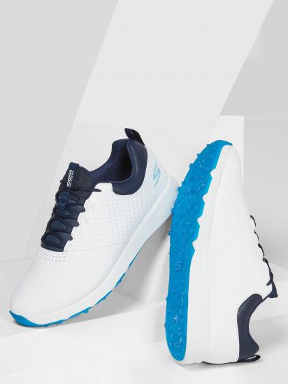 Кросівки  чоловічі Skechers 54552 WNV розміри взуття, 2017