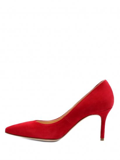Туфлі  жіночі SITELLE KRI70BUR ціна, 2017
