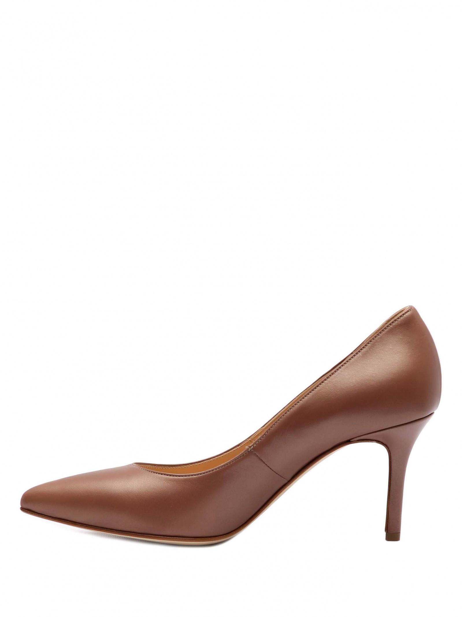 Туфлі  жіночі SITELLE KRI70DBE ціна, 2017