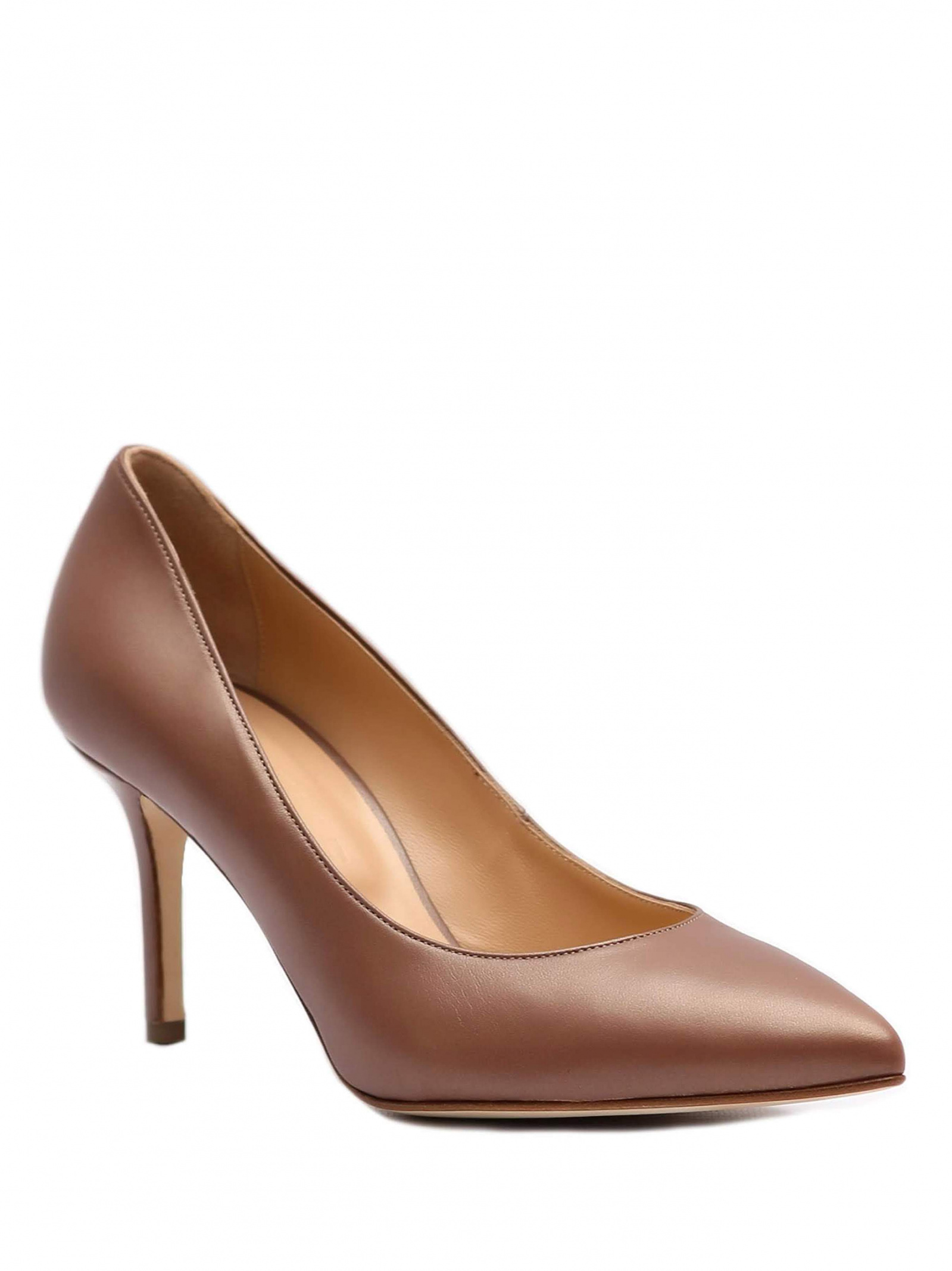 Туфлі  жіночі SITELLE KRI70DBE брендові, 2017