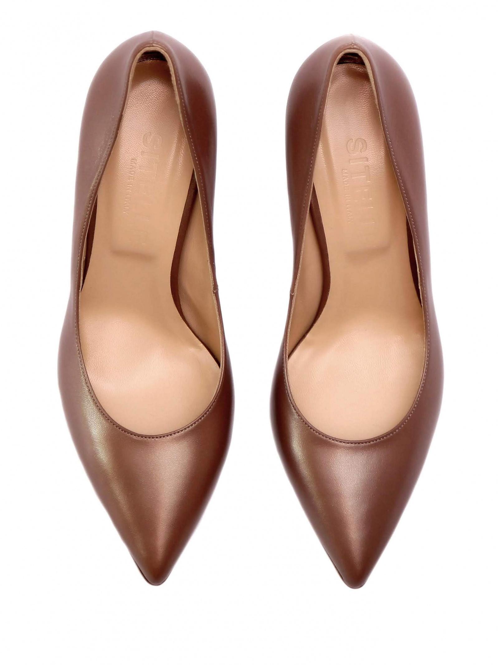 Туфлі  жіночі SITELLE KRI70DBE купити в Iнтертоп, 2017