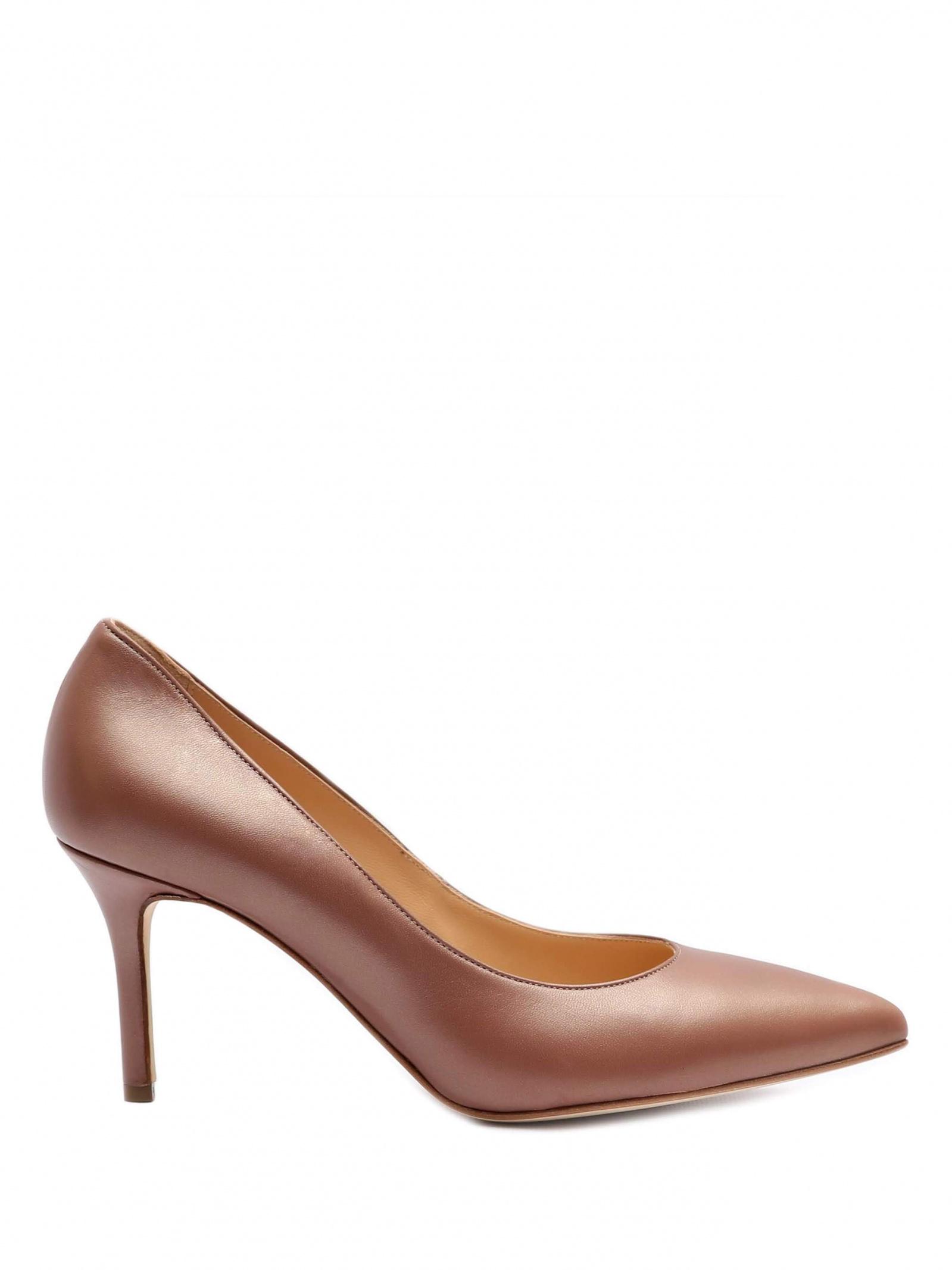 Туфлі  жіночі SITELLE KRI70DBE примірка, 2017