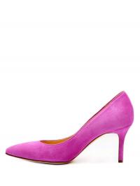 Туфлі  жіночі SITELLE KRI70PUR ціна, 2017