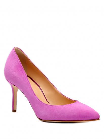 Туфлі  жіночі SITELLE KRI70PUR брендові, 2017