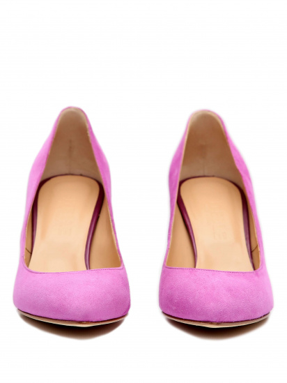 Туфлі  жіночі SITELLE KRI70PUR купити в Iнтертоп, 2017