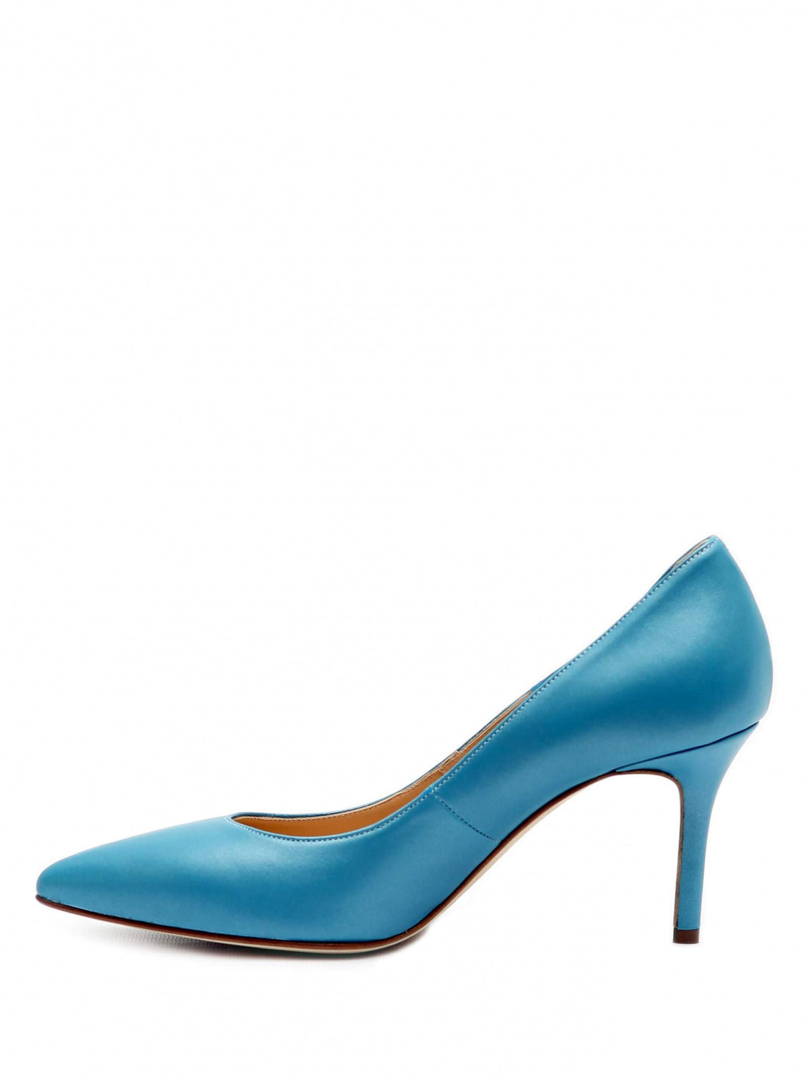 Туфлі  жіночі SITELLE KRI70SBL ціна, 2017
