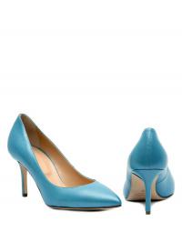 Туфлі  жіночі SITELLE KRI70SBL розмірна сітка взуття, 2017