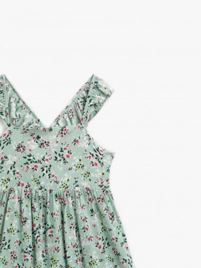 Сукня Koton модель 1YKG83758EWMTD — фото 3 - INTERTOP