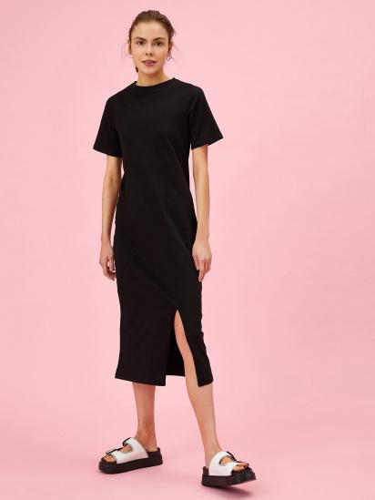 Сукня Koton модель 1YAL88053IK999 — фото 3 - INTERTOP