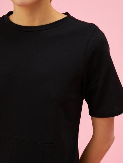 Сукня Koton модель 1YAL88053IK999 — фото 5 - INTERTOP
