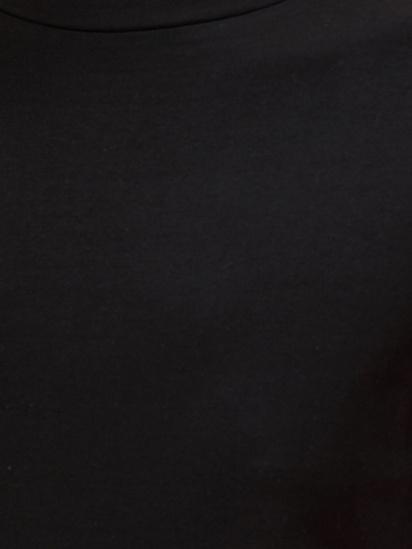 Сукня Koton модель 1YAL88053IK999 — фото 6 - INTERTOP