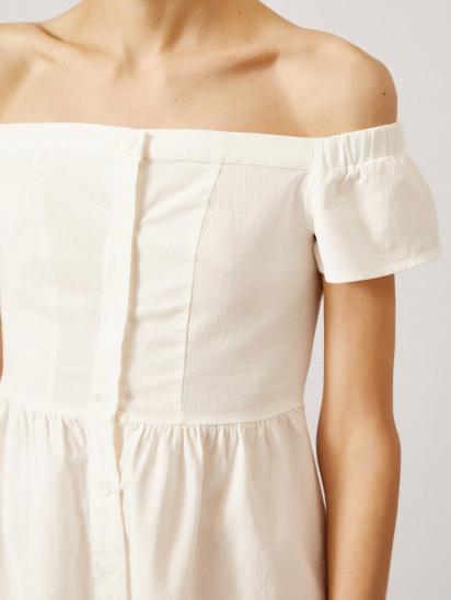 Сукня Koton модель 0YAL88038IW000 — фото 5 - INTERTOP