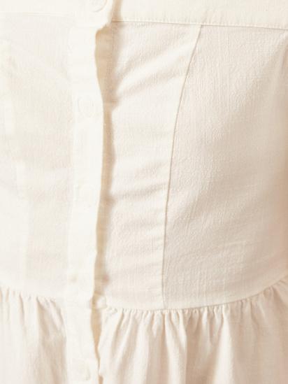 Сукня Koton модель 0YAL88038IW000 — фото 6 - INTERTOP