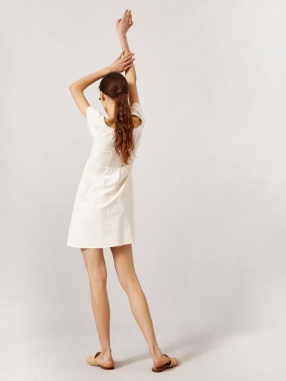 Сукня Koton модель 0YAL88038IW000 — фото - INTERTOP