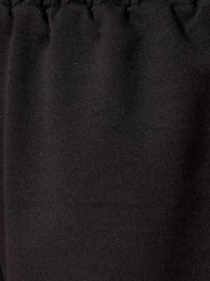 Шорти Koton модель 1YAL28020UK999 — фото 6 - INTERTOP