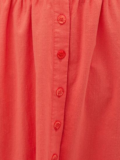Сукня Koton модель 0YAL88038IW200 — фото 6 - INTERTOP