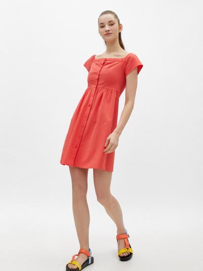 Сукня Koton модель 0YAL88038IW200 — фото - INTERTOP