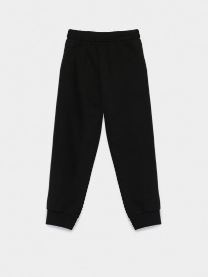 Спортивні штани Koton модель 2KKB46728TK999 — фото 2 - INTERTOP