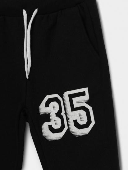 Спортивні штани Koton модель 2KKB46728TK999 — фото 3 - INTERTOP