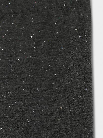 Легінси Koton модель 2KKG47751OK045 — фото 3 - INTERTOP