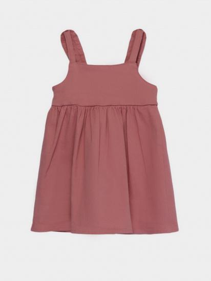 Сукня Koton модель 2KMG15275ZWBT4 — фото 2 - INTERTOP