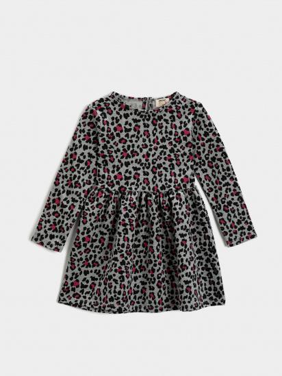 Сукня Koton модель 2KKG87575RK023 — фото - INTERTOP