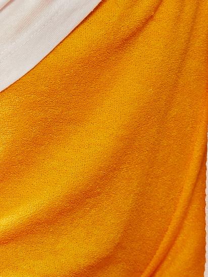 Шорти Koton модель 1YAL28031UK160 — фото 6 - INTERTOP