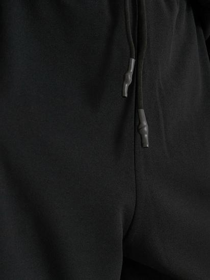 Спортивні штани Koton модель 2KAK43488EK999 — фото 4 - INTERTOP