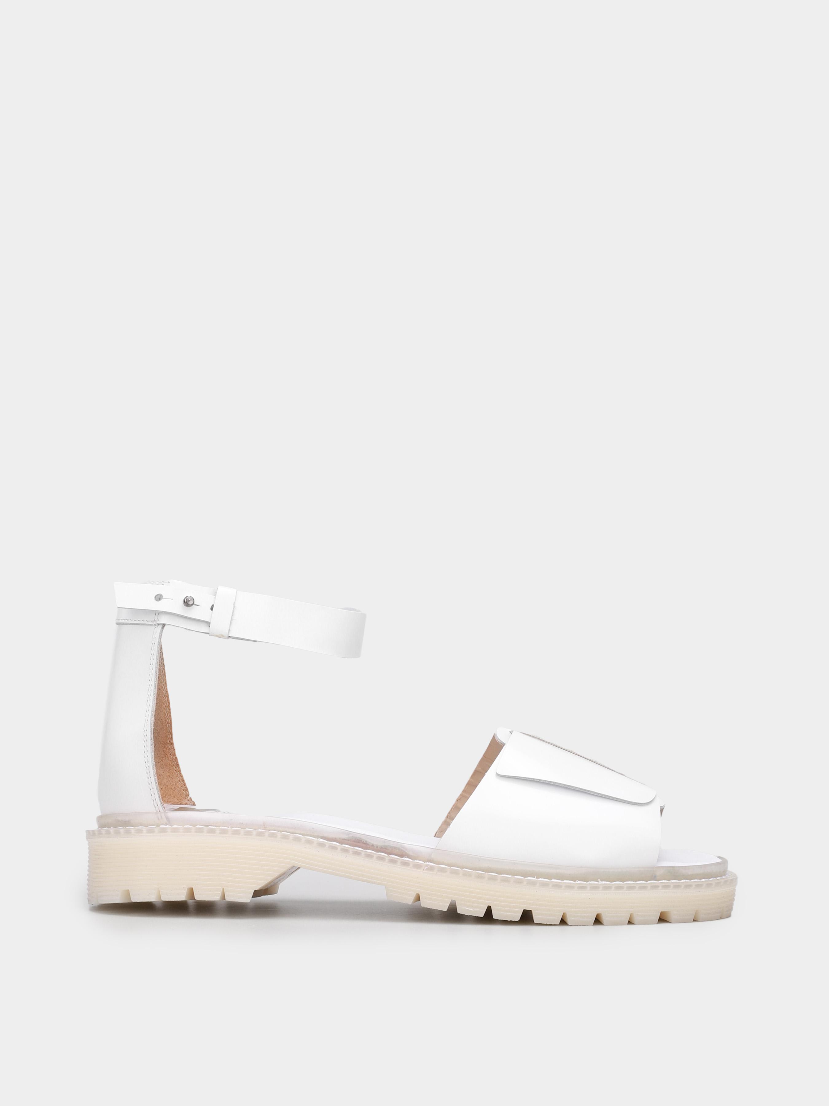 Сандалии для женщин Lake for Braska KV27 купить обувь, 2017