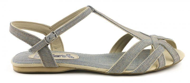 Купить Сандалии женские Skechers KW2498