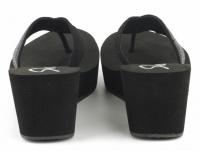 Вьетнамки для женщин Skechers 38037-BLK купить обувь, 2017