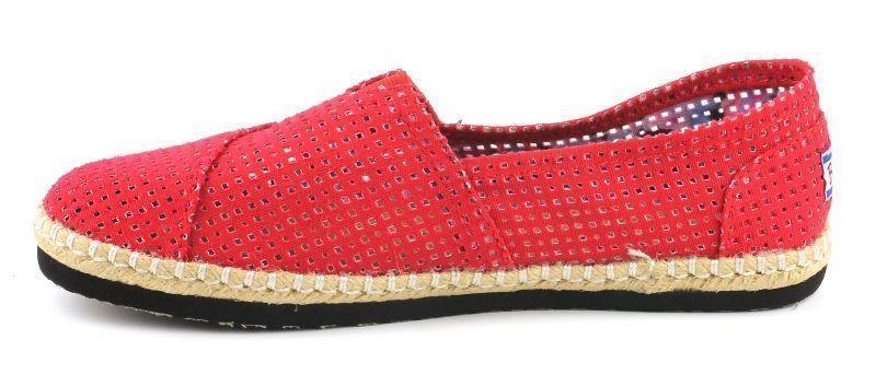 Полуботинки для женщин Skechers 39552 RED Заказать, 2017
