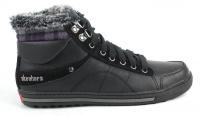 Ботинки для женщин Skechers 47971 BLK стоимость, 2017