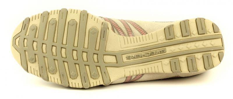 Полуботинки для женщин Skechers 21159 NTTP купить обувь, 2017