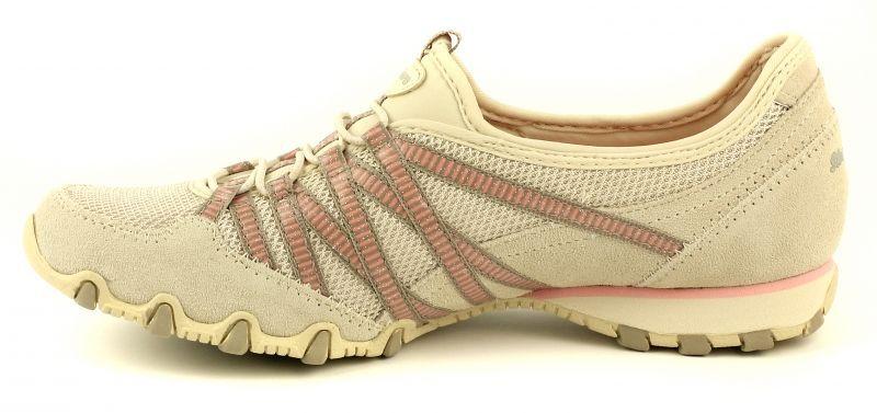 Полуботинки для женщин Skechers 21159 NTTP Заказать, 2017
