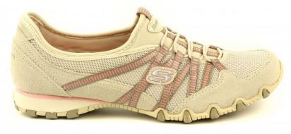 Полуботинки для женщин Skechers 21159 NTTP размеры обуви, 2017