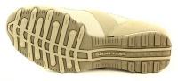 Полуботинки для женщин Skechers 22036 NAT купить обувь, 2017