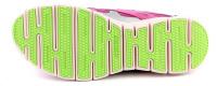 Кроссовки для женщин Skechers 11681 HPLM Заказать, 2017
