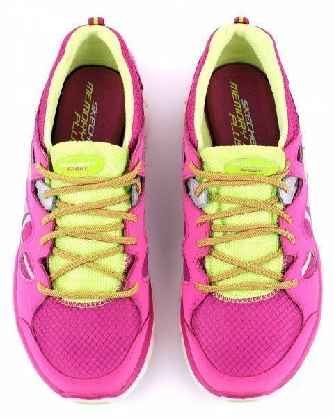 Кроссовки для женщин Skechers 11681 HPLM размеры обуви, 2017