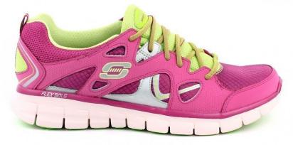 Кроссовки для женщин Skechers 11681 HPLM купить обувь, 2017