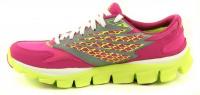 Кроссовки для женщин Skechers 13506 HPLM размеры обуви, 2017