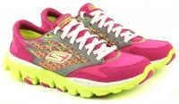 Кроссовки для женщин Skechers 13506 HPLM купить обувь, 2017