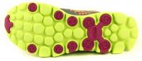 Кроссовки для женщин Skechers 13506 HPLM Заказать, 2017