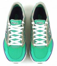 Кроссовки для женщин Skechers 13506 GRPR размеры обуви, 2017