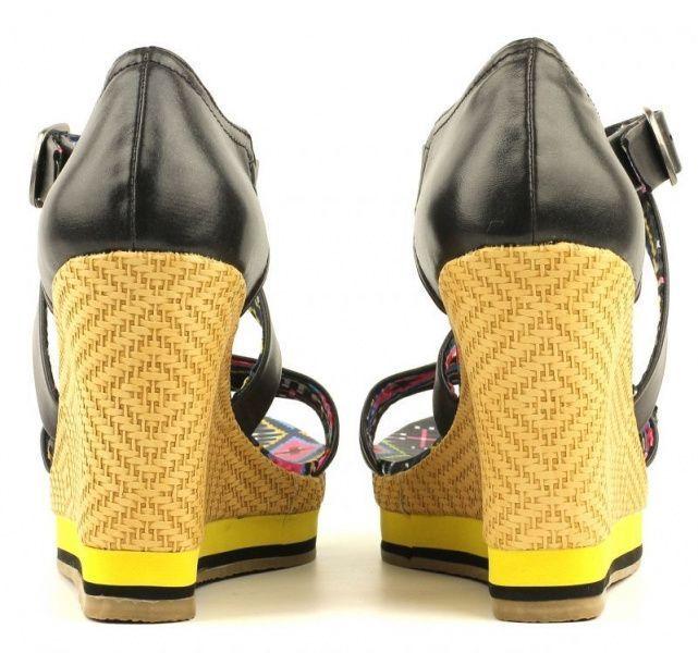 Босоножки для женщин Skechers KW3219 стоимость, 2017