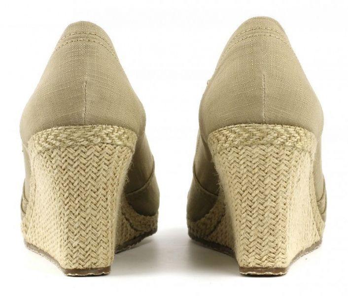 Босоножки для женщин Skechers 38232 TPE брендовая обувь, 2017