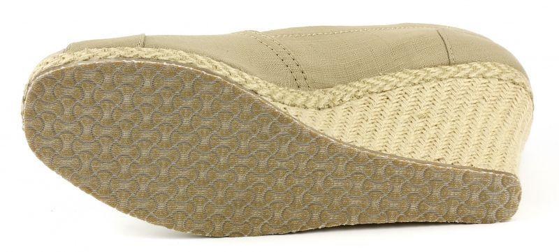 Босоножки для женщин Skechers 38232 TPE Заказать, 2017