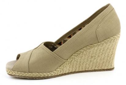 Босоножки для женщин Skechers 38232 TPE размеры обуви, 2017