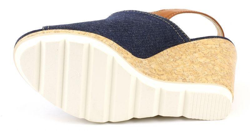 Босоножки для женщин Skechers KW3222 брендовая обувь, 2017